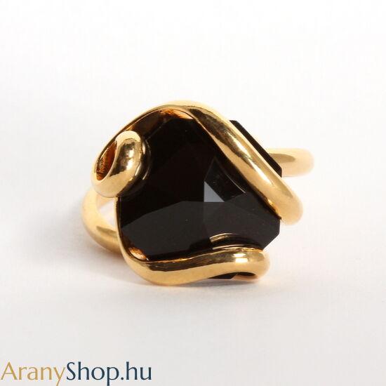 Andrea Marazzini divatékszer gyűrű