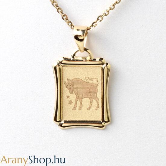bika ón arany