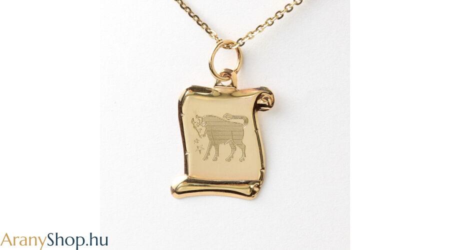 bika ón arany)